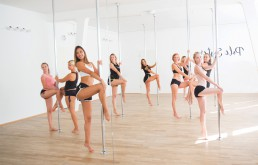 Pole_Dance_Poldedance_Studio_Aerial_Hoop,Pole_Sisters_Bielefeld_Junggesellinnenabschied