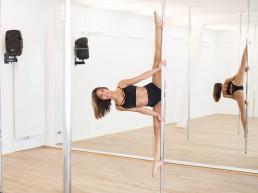 Pole Sisters_Poledance_Bielefeld_Pole_Dance_Pole_JGA_Aerial_Hoop_Poledance_in_Bielefeld