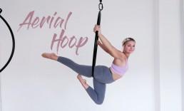 Aerial_Hoop, aerialhoop. Aerialhoop, Bielefeld, Lyra, Yoga, Silk, Pole_Dance,poledance bielefeld, pole sisters, Polesisters, JGA, Jungegesellinnenabschied, hochzeit